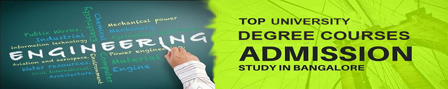 study-degree-courses-in-bangalore