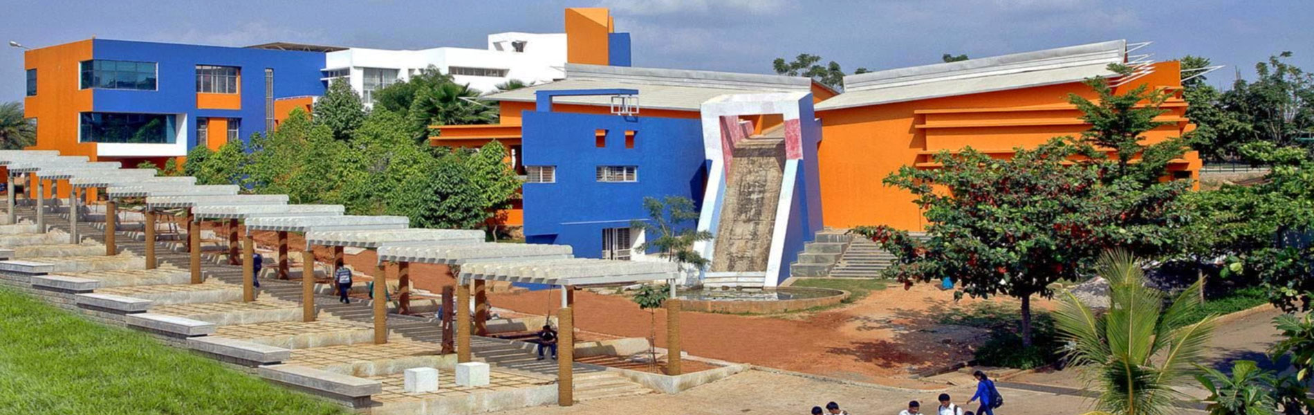 admission-in-acharya-college