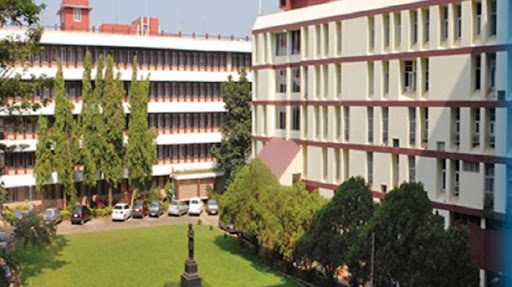 Achutha Institute of Technology